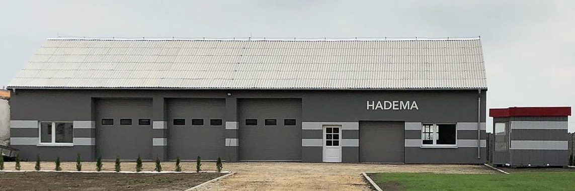 hadema-1-of-1